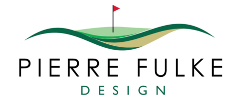 Pierre Fulke Design – Golfbanor